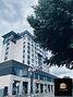Продажа двухкомнатной квартиры в Херсоне, на ул. Карла Маркса район Центр фото 3