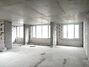 Продажа двухкомнатной квартиры в Херсоне, на ул. Карла Маркса район Центр фото 5