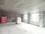 Продажа двухкомнатной квартиры в Херсоне, на ул. Карла Маркса район Центр фото 8