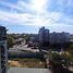Продажа трехкомнатной квартиры в Херсоне, на ул. Карла Маркса район Центр фото 6