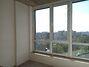 Продажа трехкомнатной квартиры в Херсоне, на ул. Карла Маркса район Центр фото 8
