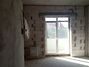 Продажа трехкомнатной квартиры в Херсоне, на ул. Маяковского район Центр фото 8