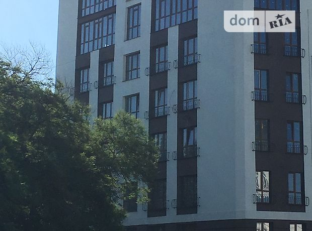 Продажа квартиры, 2 ком., Херсон, р‑н.Центр, Декабристов улица, дом 49