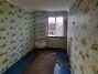 Продажа трехкомнатной квартиры в Херсоне, на ул. Кирова 20 район Центр фото 7