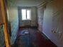 Продажа трехкомнатной квартиры в Херсоне, на ул. Кирова 20 район Центр фото 6