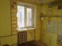 Продажа трехкомнатной квартиры в Херсоне, на ул. Кирова 20 район Центр фото 8
