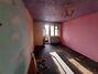 Продажа трехкомнатной квартиры в Херсоне, на ул. Кирова 20 район Центр фото 5