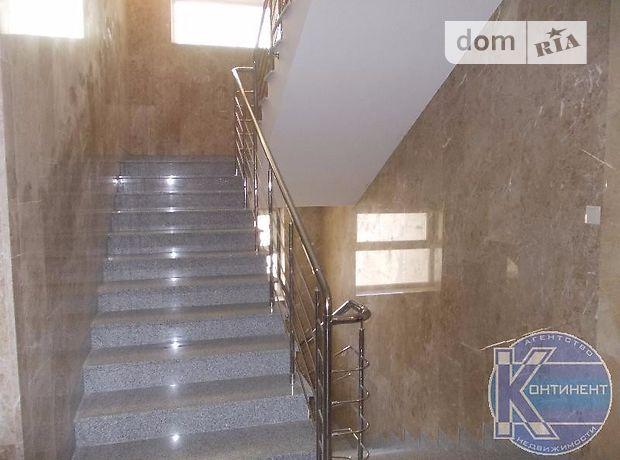Продажа квартиры, 2 ком., Херсон, р‑н.Центр, Гагарина улица