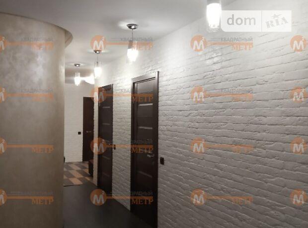 Продажа трехкомнатной квартиры в Херсоне, на ул. Ленина район Центр фото 1