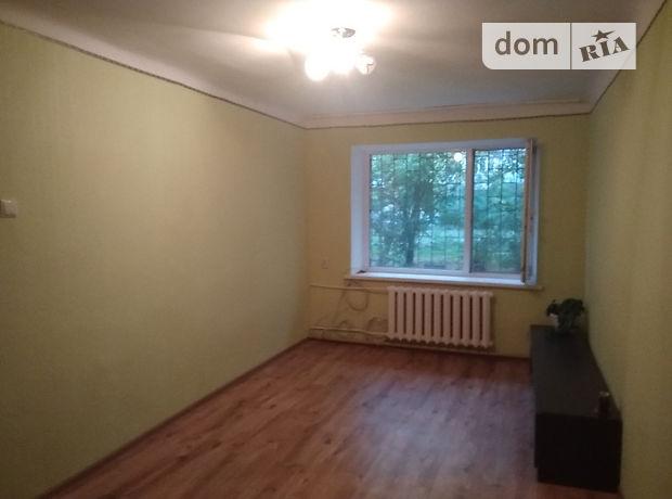 Продажа двухкомнатной квартиры в Херсоне, на ул. Железнодорожная район Центр фото 1