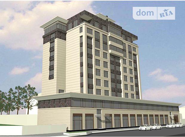 Продажа трехкомнатной квартиры в Херсоне, на ул. Карла Маркса район Центр фото 1