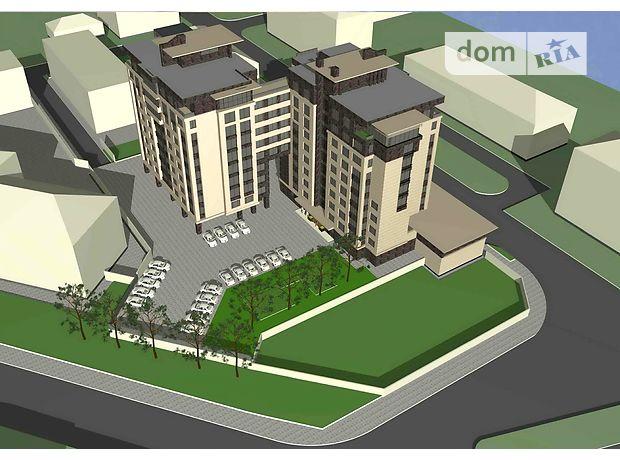 Продажа двухкомнатной квартиры в Херсоне, на ул. Карла Маркса район Центр фото 1