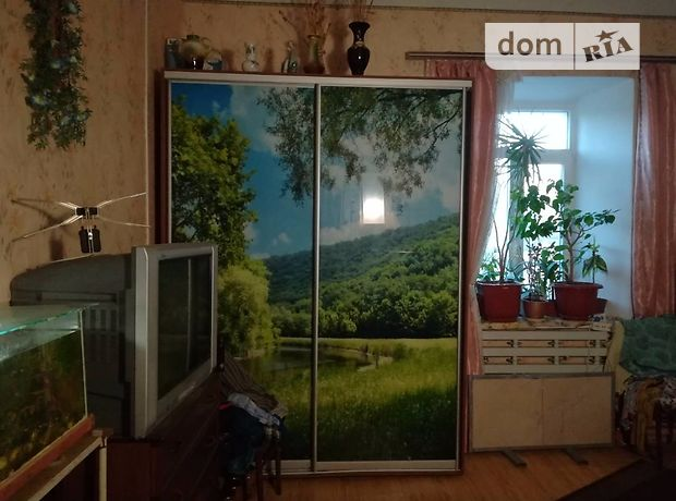 Продажа квартиры, 2 ком., Херсон, р‑н.Центр, Карла Маркса