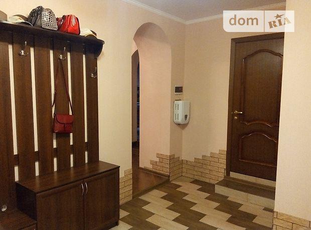 Продажа квартиры, 2 ком., Херсон, р‑н.Центр, Комсомольская улица