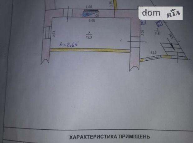 Продаж квартири, 2 кім., Херсон, р‑н.Центр, Леніна вулиця