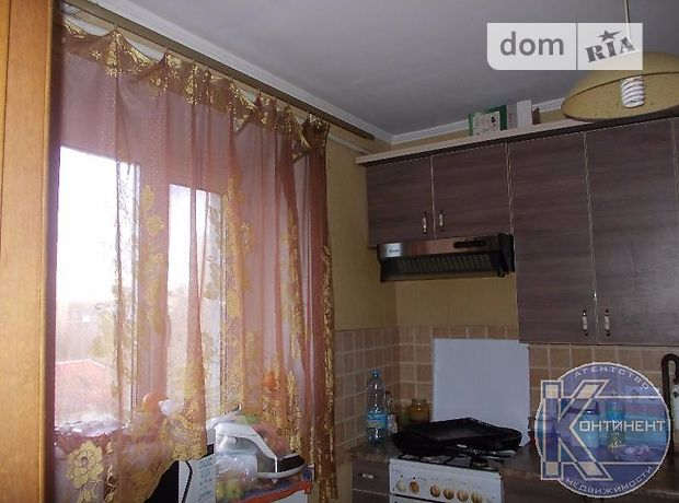 Продажа квартиры, 2 ком., Херсон, р‑н.Центр, Маяковского улица