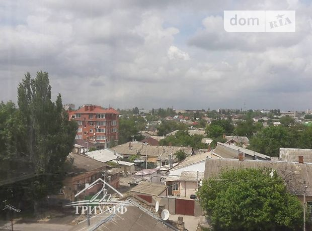 Продажа квартиры, 3 ком., Херсон, р‑н.Центр, Михайловича улица