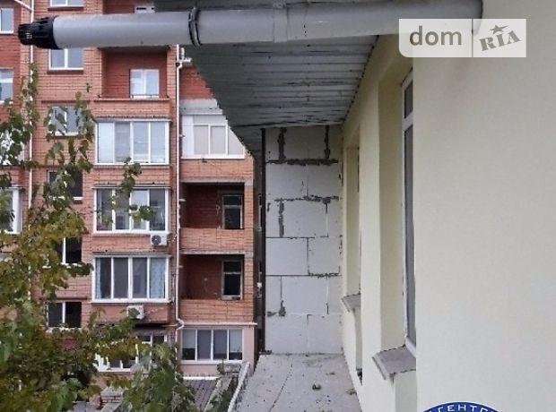 Продажа квартиры, 1 ком., Херсон, р‑н.Центр, Михайловича улица