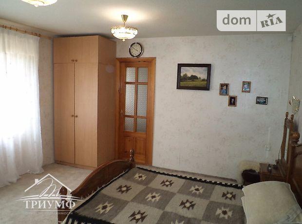 Продажа квартиры, 3 ком., Херсон, р‑н.Центр, Московская улица