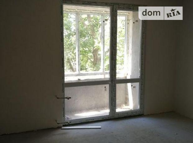 Продаж квартири, 2 кім., Херсон, р‑н.Центр, Жовтневої революції вулиця