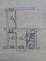Продажа трехкомнатной квартиры в Херсоне, на ул. Фрунзе район Центр фото 6