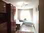 Продажа трехкомнатной квартиры в Херсоне, на ул. Фрунзе район Центр фото 7