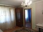 Продажа трехкомнатной квартиры в Херсоне, на ул. Фрунзе район Центр фото 8