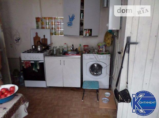 Продажа квартиры, 4 ком., Херсон, р‑н.Центр, Подпольная улица