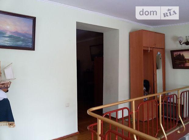 Продаж квартири, 3 кім., Херсон, р‑н.Центр, Порт-Елеватор вулиця