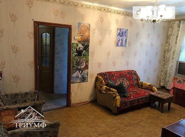 Продажа квартиры, 3 ком., Херсон, р‑н.Центр, Портовый переулок