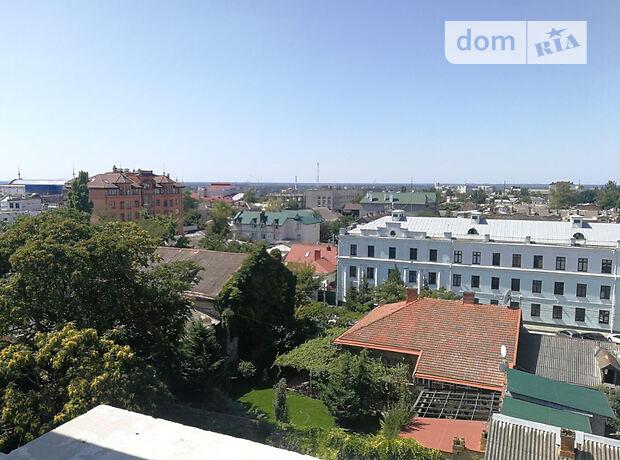 Продажа однокомнатной квартиры в Херсоне, на ул. Декабристов 3 район Центр фото 2
