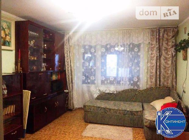 Продажа квартиры, 3 ком., Херсон, р‑н.Центр, Профессора Уварова улица