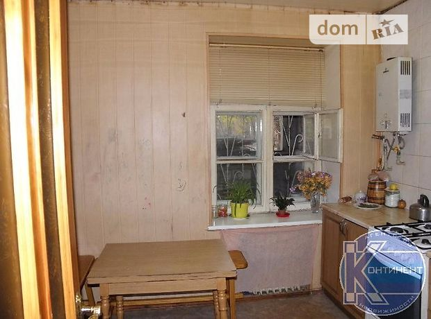 Продажа квартиры, 3 ком., Херсон, р‑н.Центр, Пугачева улица