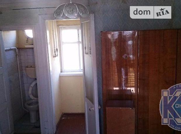 Продажа квартиры, 3 ком., Херсон, р‑н.Центр, Школьный переулок