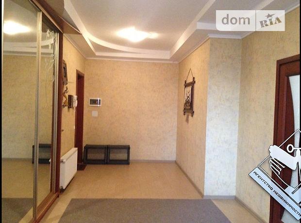 Продажа квартиры, 2 ком., Херсон, р‑н.Центр, Советская улица, дом 6