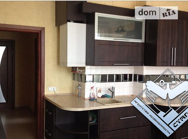 Продаж квартири, 2 кім., Херсон, р‑н.Центр, Радянська вулиця, буд. 6
