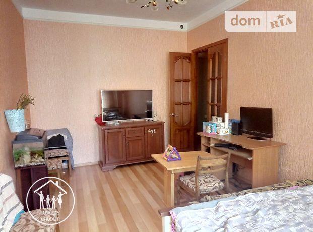 Продажа квартиры, 2 ком., Херсон, р‑н.Центр, Ушакова проспект