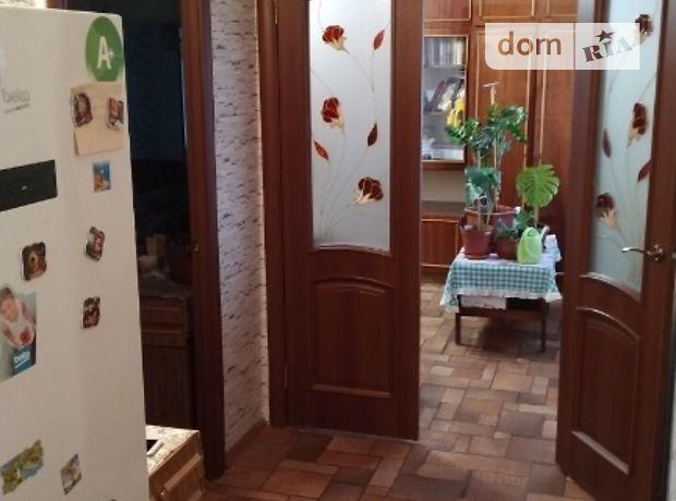 Продажа двухкомнатной квартиры в Херсоне, на С.Разина  район Центр фото 1