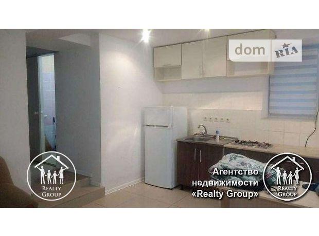 DOMRIA  Продам 1 комнатную квартиру в г Одесса