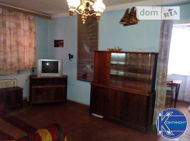 Продажа квартиры, 2 ком., Херсон, р‑н.Центр, Порт - Элеватор