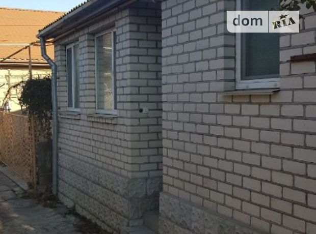 Продажа квартиры, 3 ком., Херсон, р‑н.Центр