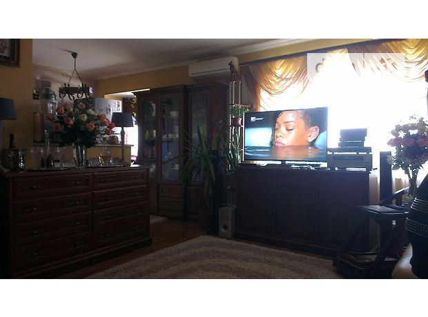 Продаж квартири, 1 кім., Херсон, р‑н.Східний