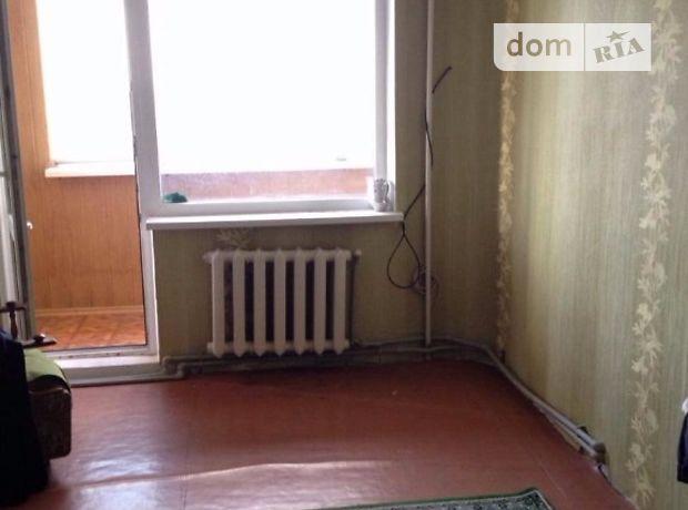 Продажа трехкомнатной квартиры в Херсоне, на шоссе Киндийское район Восточный фото 1