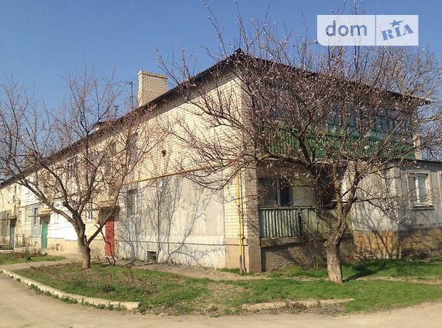Продажа квартиры, 1 ком., Херсон, c.Зеленовка