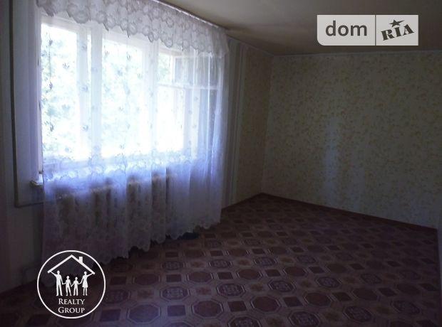 Продажа квартиры, 2 ком., Херсон