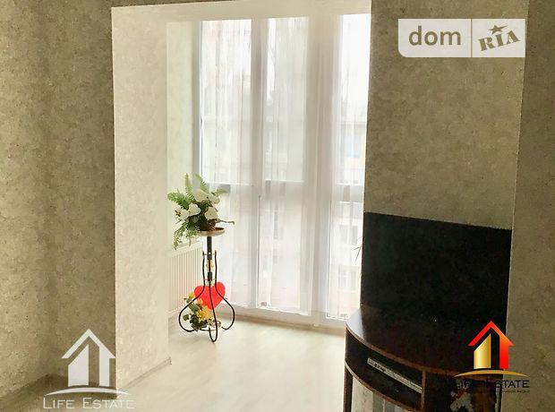 Продажа трехкомнатной квартиры в Херсоне, на Шовкуненко фото 1