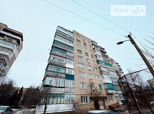 Продаж двокімнатної квартири в Хмільнику на 1 Мая 9, район Хмільник фото 1