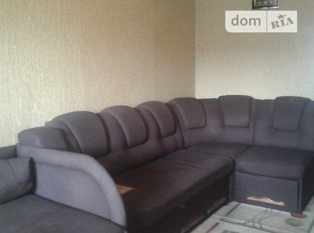 Продаж двокімнатної квартири в Хмільнику на 1 мая  60, район Хмільник фото 1