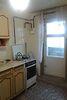 Продаж трикімнатної квартири в Хмільнику на Ватутіна фото 2