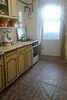 Продаж трикімнатної квартири в Хмільнику на Ватутіна фото 1